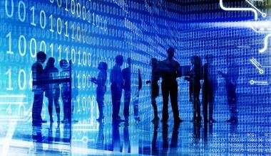Netfonds AG steigt beim IT-Spezialisten V-D-V GmbH ein