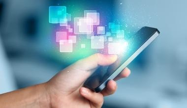 DELA bietet neue Vertriebs-App für Vermittler
