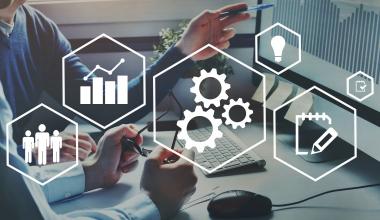 Neue Studie zu Funktionen von Maklerverwaltungsprogrammen