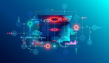 Willis Towers Watson bringt neue Version der Radar Pricing Software