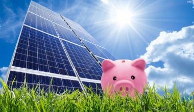 LONGSOL erhält BaFin-Zulassung für Solar-Festzins-Investment