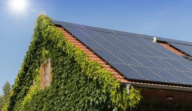 BGH-Urteil lässt tausende Solaranlagenbesitzer bangen
