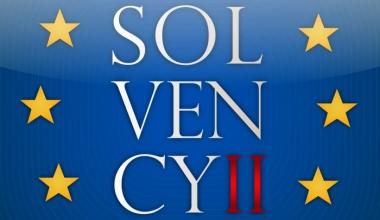 So wirkt sich Solvency II auf die Immobilienanlagen der Versicherer aus