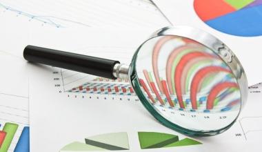Solvenzberichte: Noch Luft nach oben in Sachen Transparenz