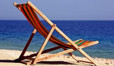 So können sich Reisende im Urlaub absichern