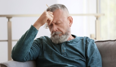 Angst statt Vorfreude: Bundesbürger fürchten sich vor dem Ruhestand