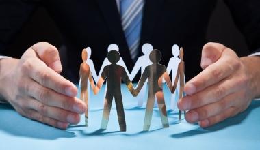 Sozialpartnermodell: Nürnberger und Bankhaus Metzler kooperieren