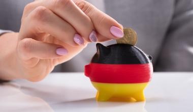 So ticken die Anleger in Deutschland