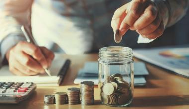 ING Deutschland baut Angebot an Fondssparplänen aus