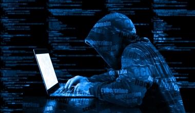 HDI erweitert Cyberschutz für KMU und Selbstständige