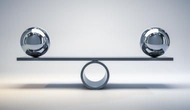 BU-Stabilitätsrating: So solide sind die BU-Versicherer aufgestellt