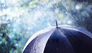 Starkregenfälle sorgten bundesweit für 6,7 Mrd. Euro Schaden