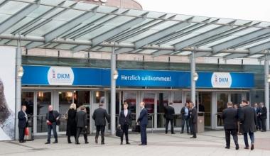 DKM-Impressionen 2015