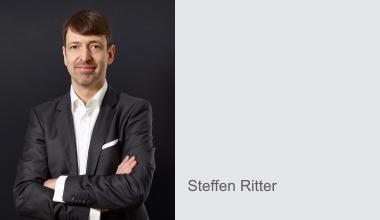 Jungmakler Award 2019: Online-Coachings durch Steffen Ritter