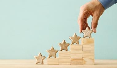 Morningstar: Das ist die mit Abstand beste große Fondsgesellschaft