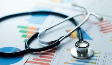 PKV: Bestände in der Vollversicherung schrumpfen langsamer