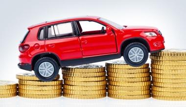 Umsatzsteuerbelastung und Mitarbeiterrabatt bei der Kfz-Versicherung