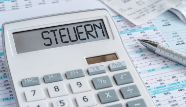 Maklernachfolge – Steuern sparen auf Teufel komm raus?