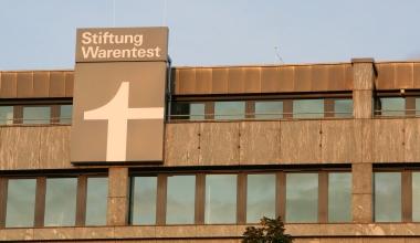 Stiftung Warentest nimmt Makler-Apps unter die Lupe
