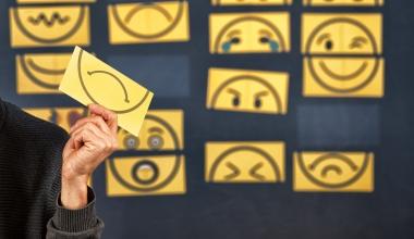 Deutsche Immo-Finanzierer: Stimmung verbessert sich nur leicht