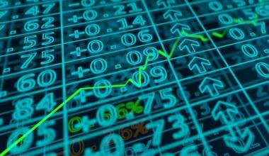 Neues Kapitalanlagemodell für ALTE LEIPZIGER Pensionsfonds AG