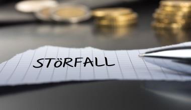 Drohen bald Störfälle in der Kapitalanlage der Versicherungen?
