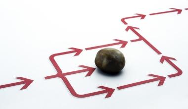 Stolpersteine beim Wechsel von der AO in den Maklerstatus