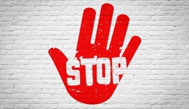 BaFin stoppt erneut ausländische Anlageverwalter