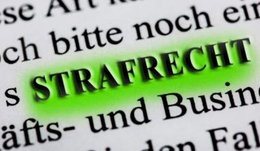 ConceptIF: Strafrechtsschutzversicherung für Makler wichtig