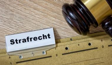 DOMCURA überarbeitet Rechtsschutzkonzept