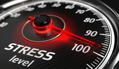 BaFin und Bundesbank starten neuen Stresstest