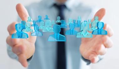 BCA AG gewinnt neue strategische Partner