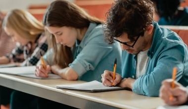 HDI erneuert BU-Versicherung für Studenten