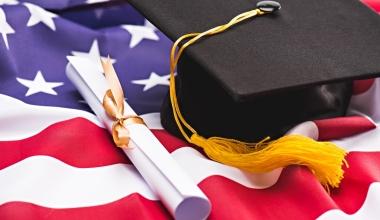 Care Concept sichert Studienaufenthalte in den USA ab