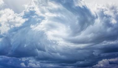Naturkatastrophen: 2015 war für Versicherer schadenarmes Jahr
