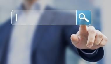 Nach diesen Versicherungen wird bei Google am häufigsten gesucht