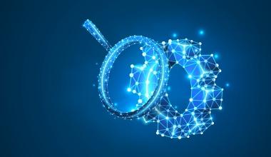 Suchmaschine Snoopr bietet Maklern Plattform für Spezialpolicen