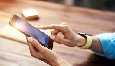 """Digitale Fitness-Tipps (5): Von """"Super-Apps"""" und Acceleratoren"""
