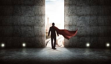 Die Bedeutung der Heldenreise für Ihr Content-Marketing