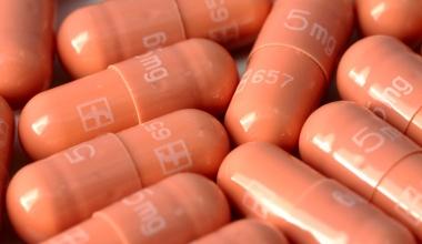 Chubb steigt in deutschen Pharma-Versicherungsmarkt ein