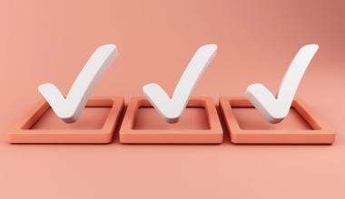 Grundfähigkeitenversicherung: Diese Tarife können punkten