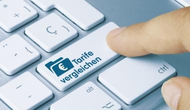 Mr-Money und Versnavi starten Portal zum Vergleich von Alttarifen