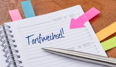 """PKV-Tarifwechsel: """"Fairness ist das Stichwort"""""""