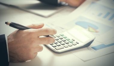 Allianz GI testet neues Gebührenmodell aus