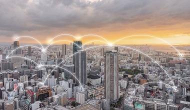 SORAVIA Deutschland wird zum TechProp
