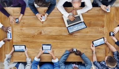 FinTech-Startup simplesurance sammelt erfolgreich Kapital ein