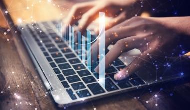 UBP startet Long/Short-Technologiefonds