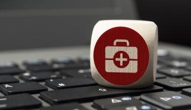 Diese Krankenversicherungen erstatten den digitalen Arztbesuch via TeleClinic
