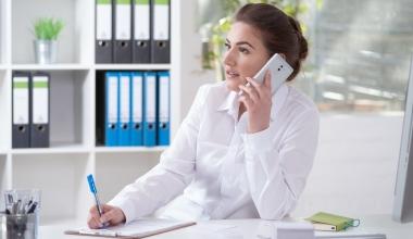 Kunden der DA Direkt wählen künftig ihren Fachberater