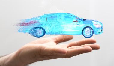 Kfz-Versicherung: Telematik und Autonomes Fahren als Megatrends